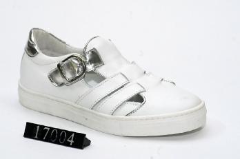 Art. 17004 Bianco