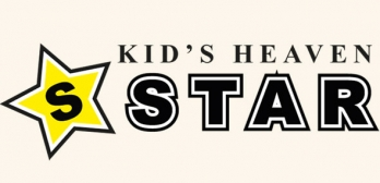 STAR Kid's Heaven linea Estiva 2017